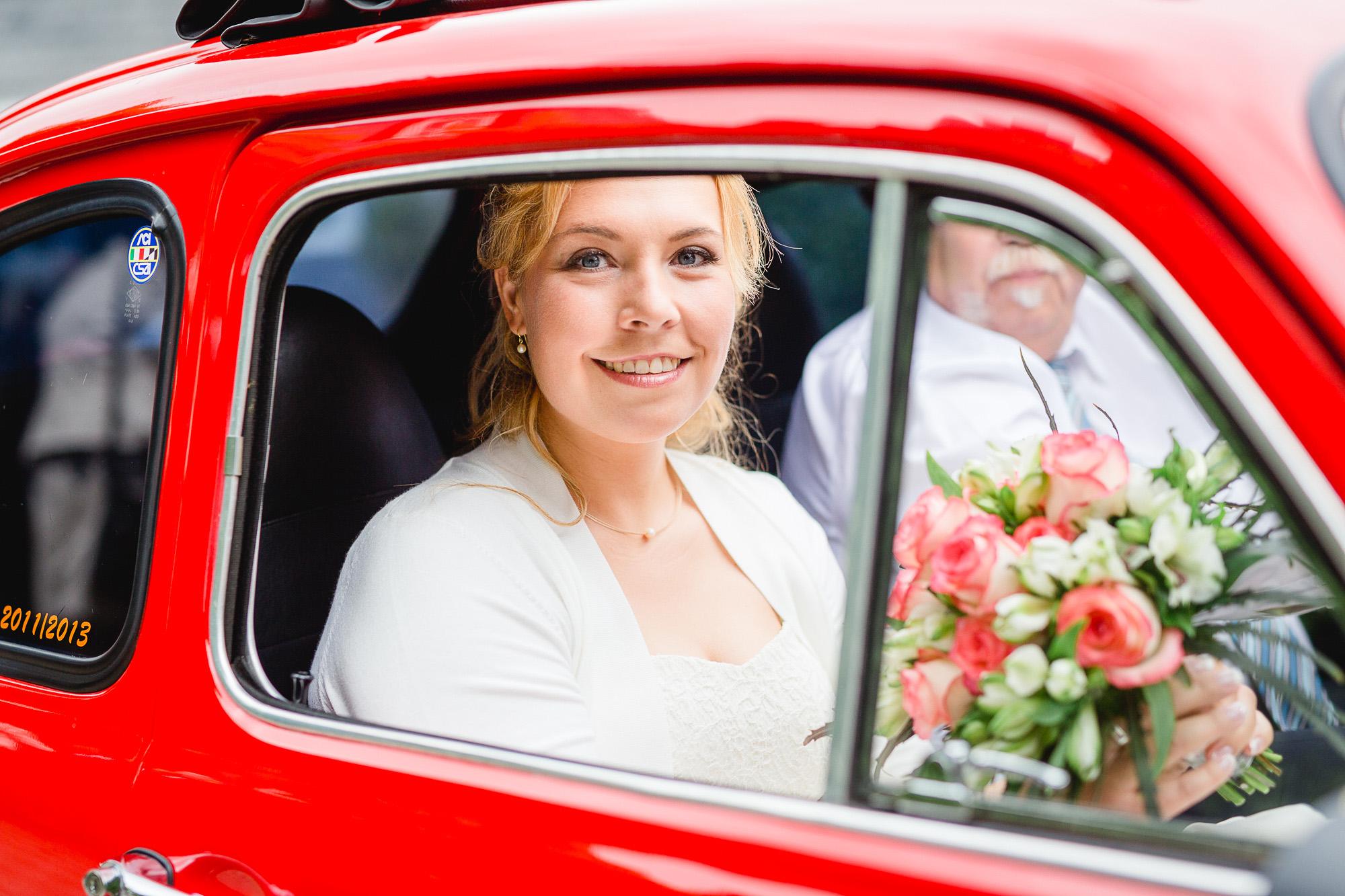 Wedding & Love - Christoph Graser Fotografie - Individuelle und ...